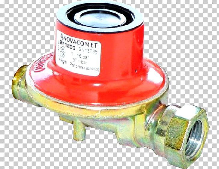 Pressure Regulator Gas Propane Valve PNG, Clipart, Brass.