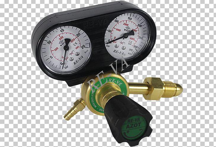 Natural Gas Pressure Nitrogen Nitrous Oxide PNG, Clipart.