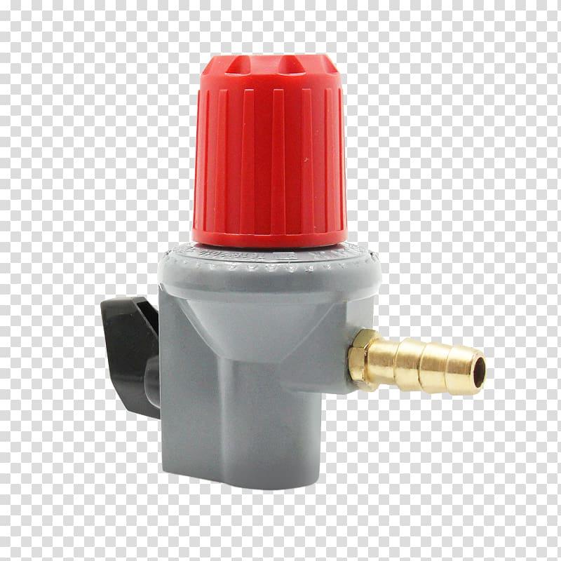 Regulator Gas Pressure Carbon dioxide Volume, Elevenia.