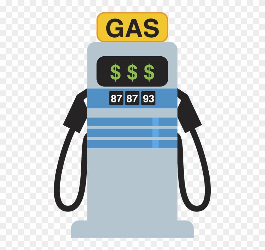 Average Pump Prices.