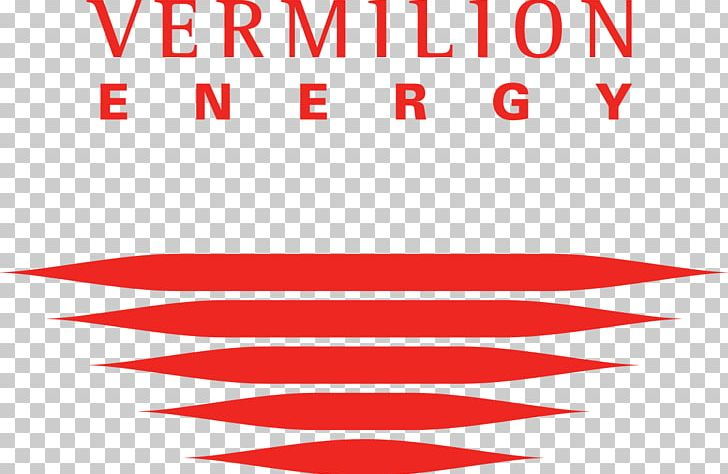Vermilion Energy Corrib Gas Project Natural Gas NYSE:VET.