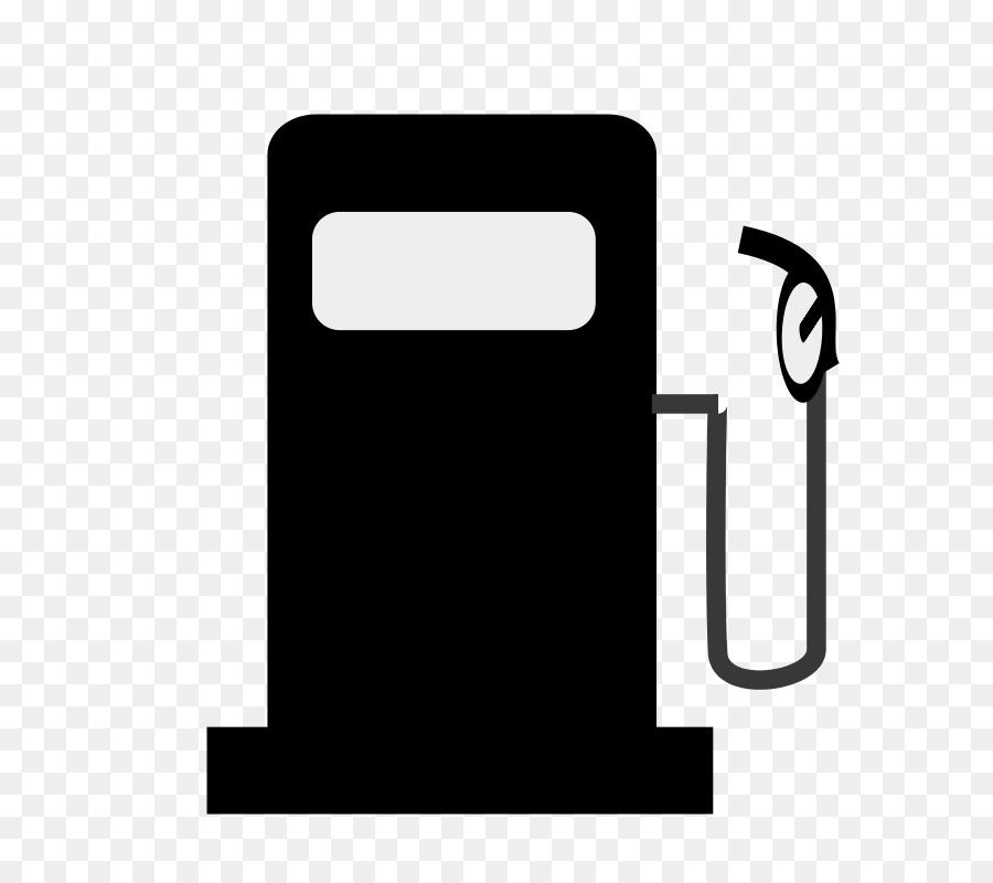 Car Gasoline Filling station Clip art.