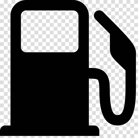 Fuel dispenser Filling station Gasoline Pump Computer Icons.