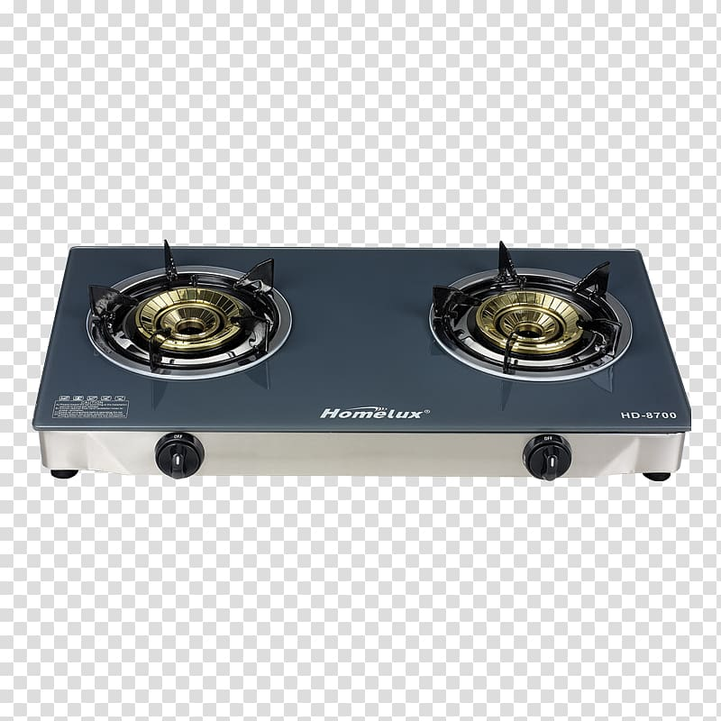 Gas stove Cooking Ranges Oven Kitchen Washing Machines, Oven.