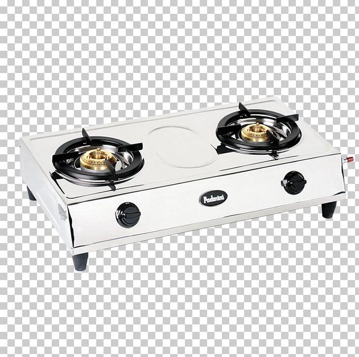 Gas Stove Cooking Ranges Brenner Gas Burner Hob PNG, Clipart.