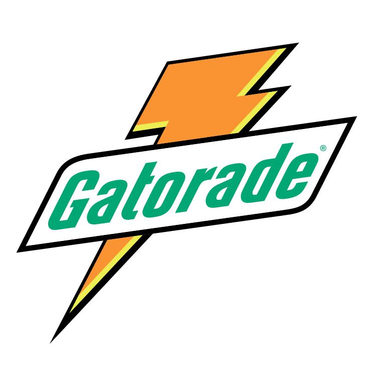 Free Gatorade Cliparts, Download Free Clip Art, Free Clip.