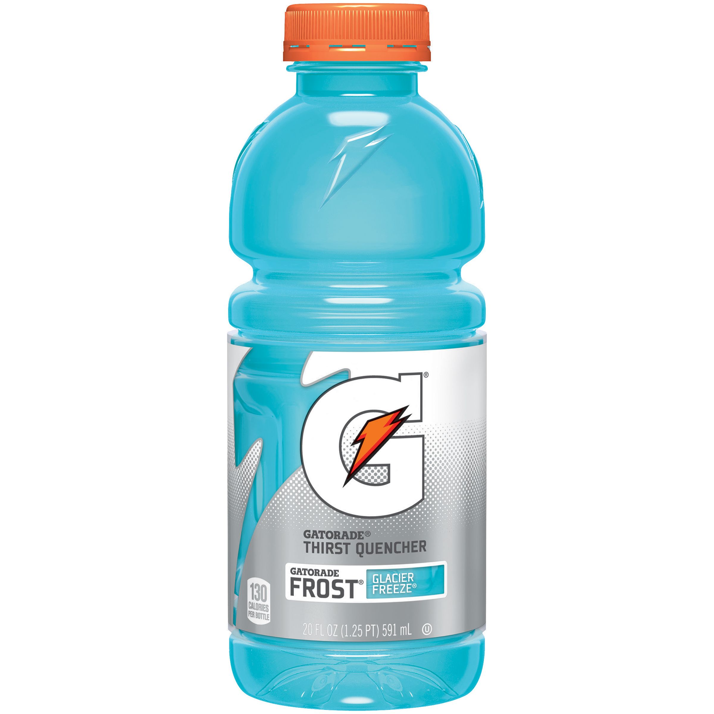 Gatorade clipart 4 » Clipart Station.
