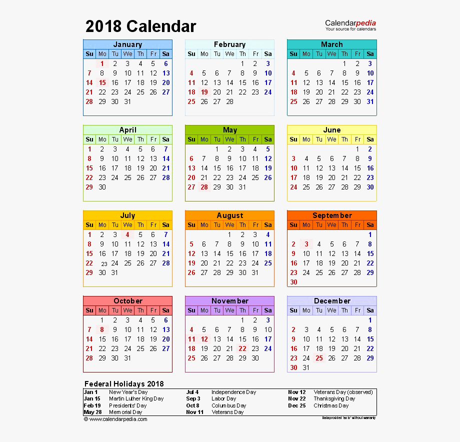 Gazetted public holidays 2018 download free clipart with a.