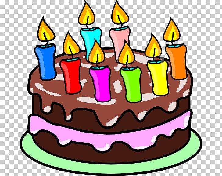 Birthday cake Torte , cake PNG clipart.