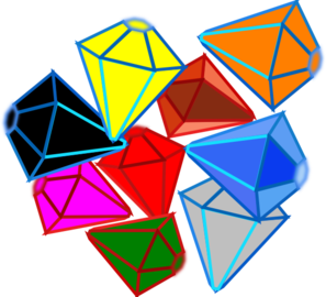 Free Gem Cliparts, Download Free Clip Art, Free Clip Art on.