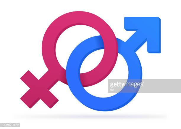 56 Gender Equality Stock Illustrations, Clip art, Cartoons & Icons.