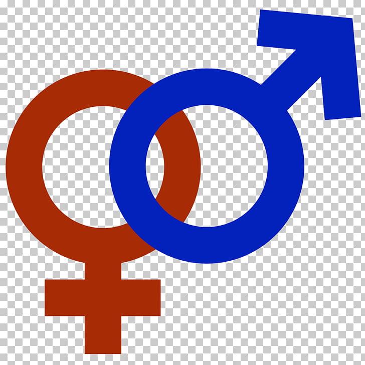 Gender role Gender equality Gender dysphoria Gender identity.
