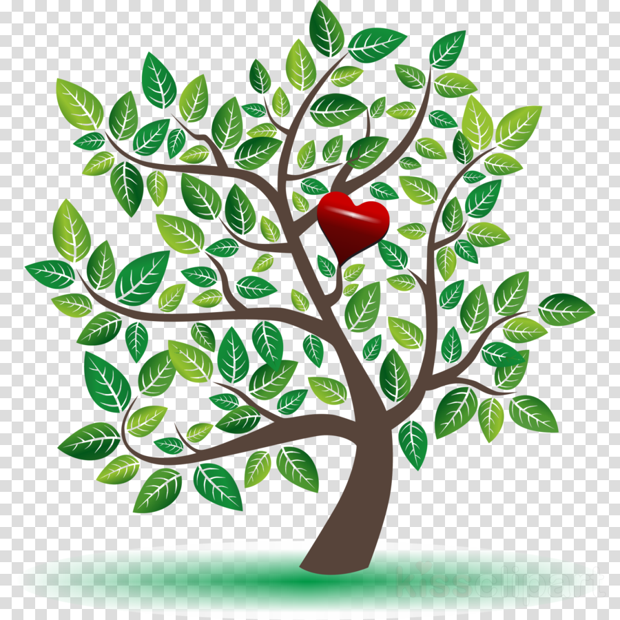 Family Tree Reunion clipart.
