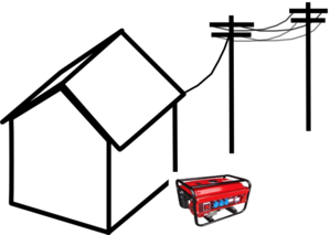 Free Generator Cliparts, Download Free Clip Art, Free Clip.