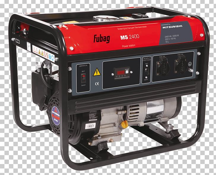 Generator PNG, Clipart, Generator Free PNG Download.