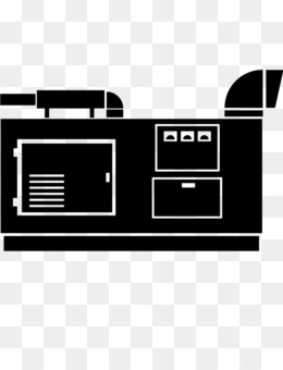 Diesel Generator PNG and Diesel Generator Transparent.
