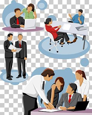 Malasia trabajo permiso de trabajo empleo, animación de.