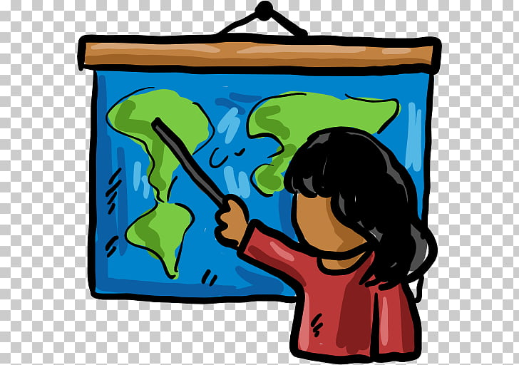 Geography , Women PNG clipart.
