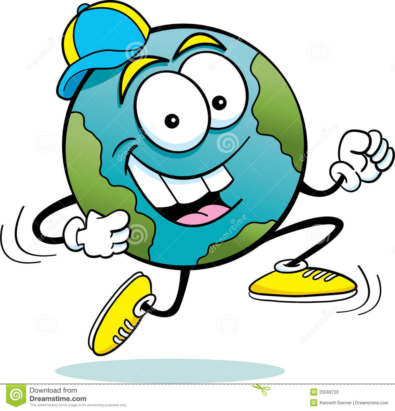 Geography clipart 3 » Clipart Station.