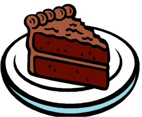German Chocolate Cake Wiki.