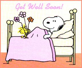 feel better soon clipart get well soon photo gw19 jpg.