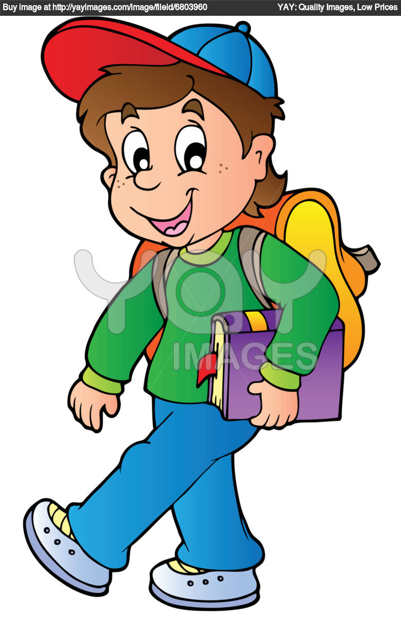 Getting Dressed Clipart For Kids Images.