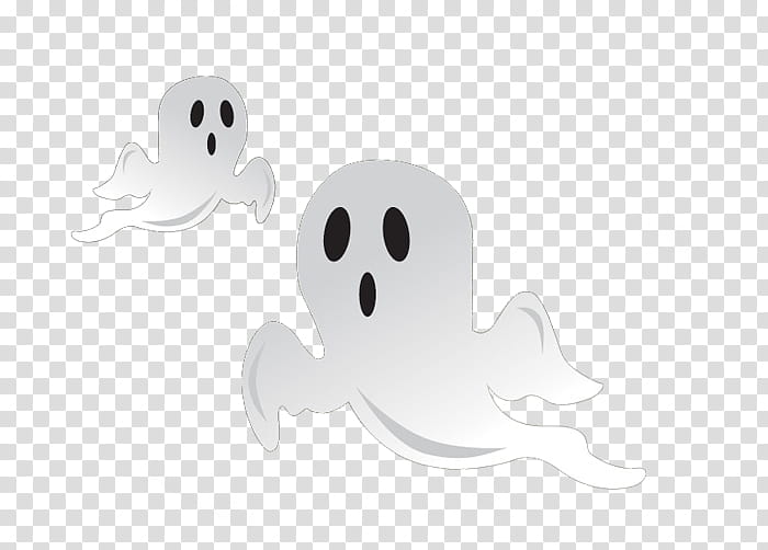 Clipart ghost effects clipart images gallery for free.