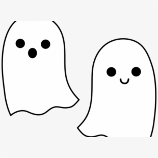 Halloween Clipart Clipart Ghost Ghost Clip Art Halloween.