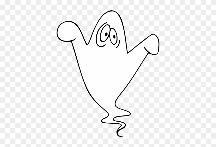 Halloween Ghosts Free Halloween Ghost Clipart Gohsts Png.