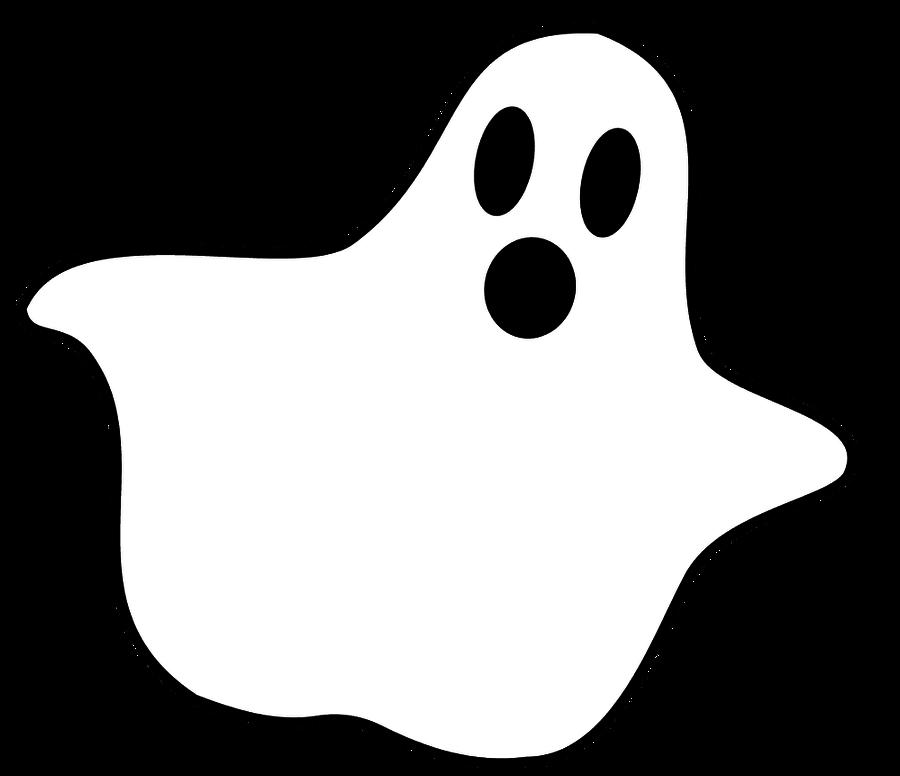 Ghost 1 clipart clipart ghost 1 clipart clip art image.