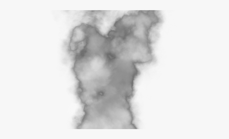 Smoke Effect Clipart Fire.