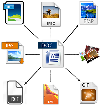 Gif jpg jpeg download free clip art with a transparent.