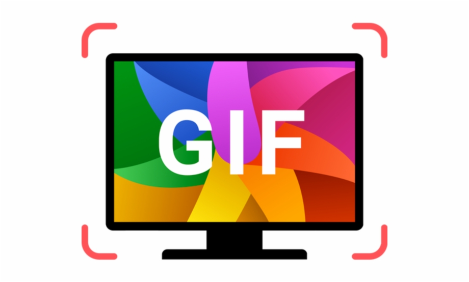 Png Gif Maker Television Png Gif.