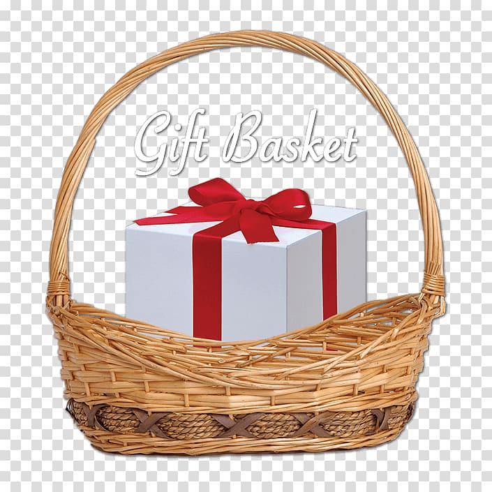 Food Gift Baskets Hamper Easter basket, gift transparent.