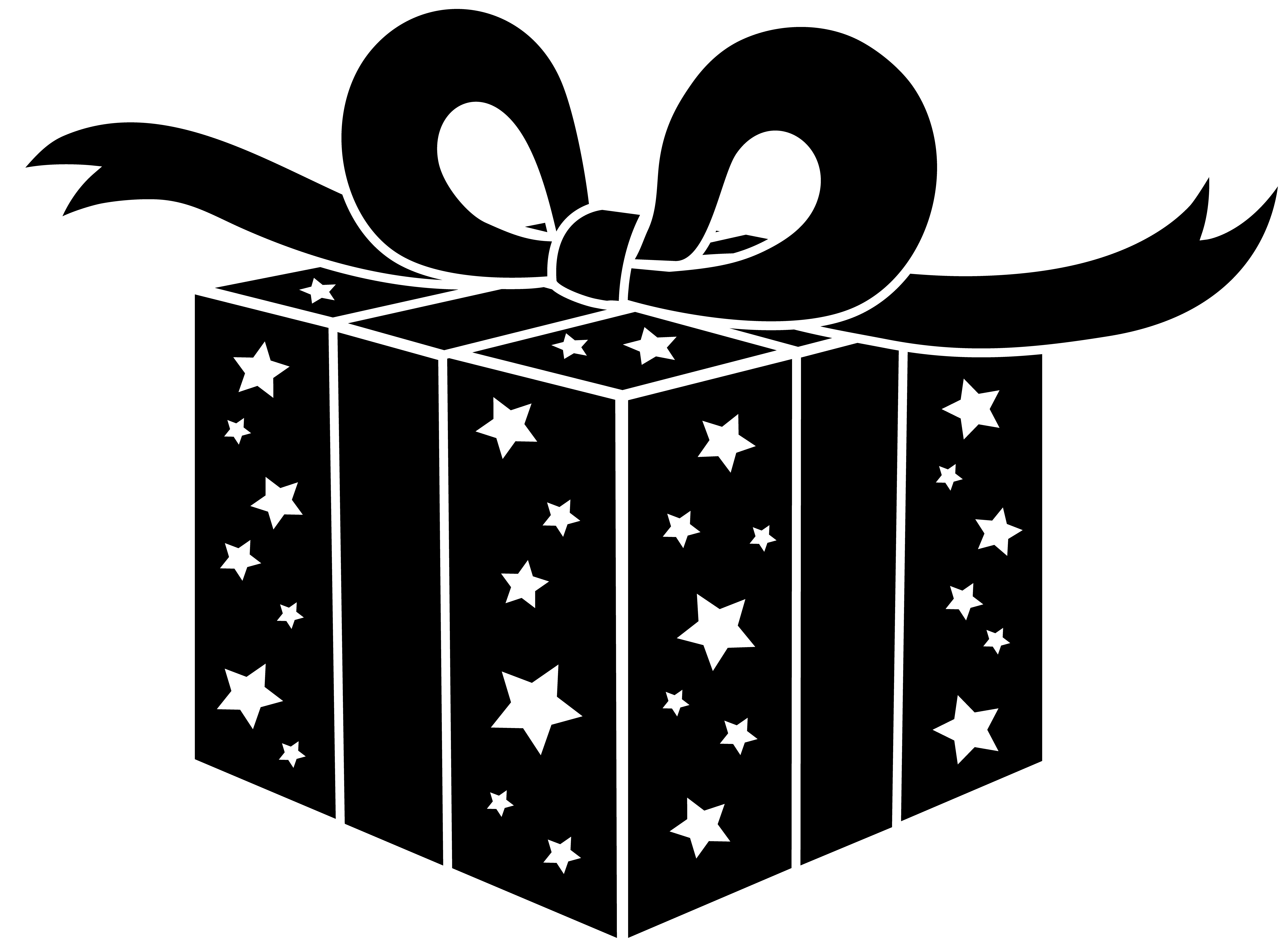 Gift clipart party gift, Gift party gift Transparent FREE.