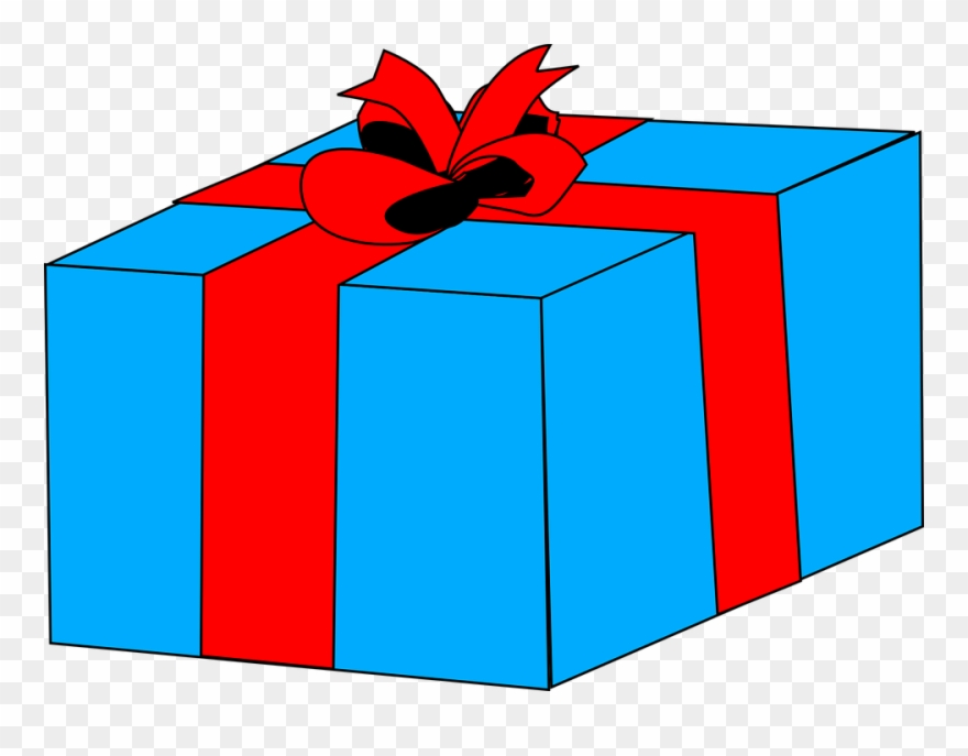 Present Gift Clipart, Explore Pictures.