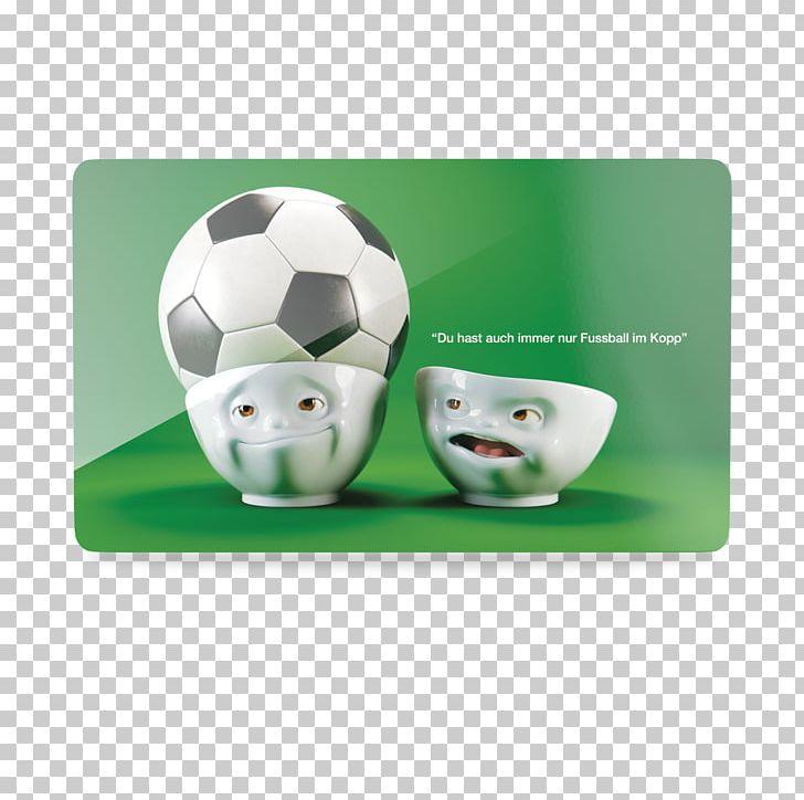 Football Kop Gift Table.