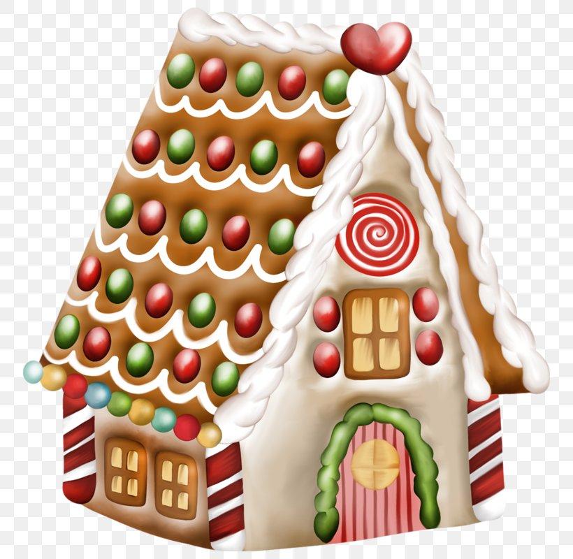 Gingerbread House Candy Cane Gumdrop Clip Art, PNG.