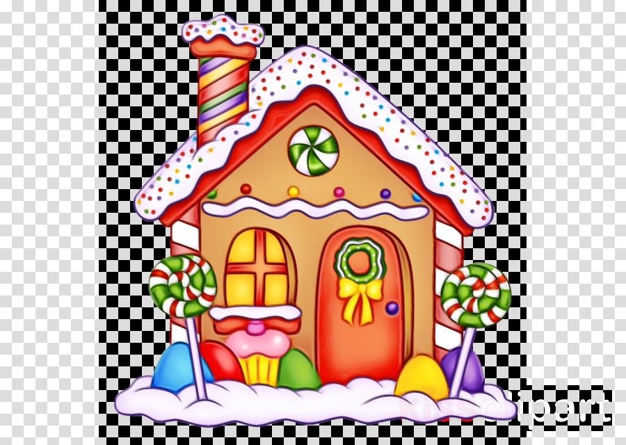 gingerbread house clip art gingerbread interior design.