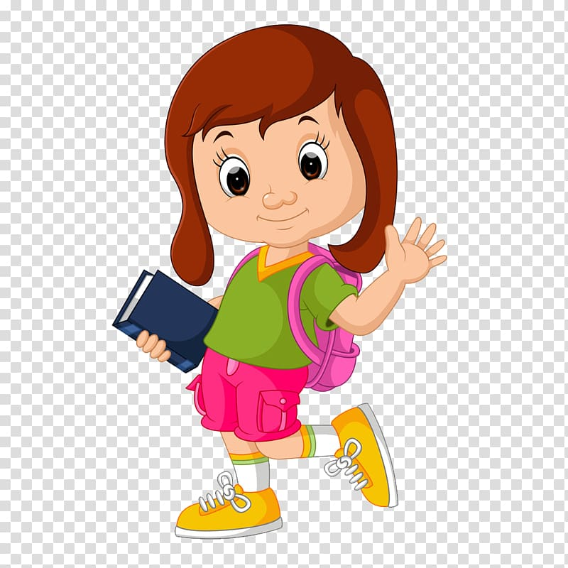Clipart girl background hd images clipart images gallery for.