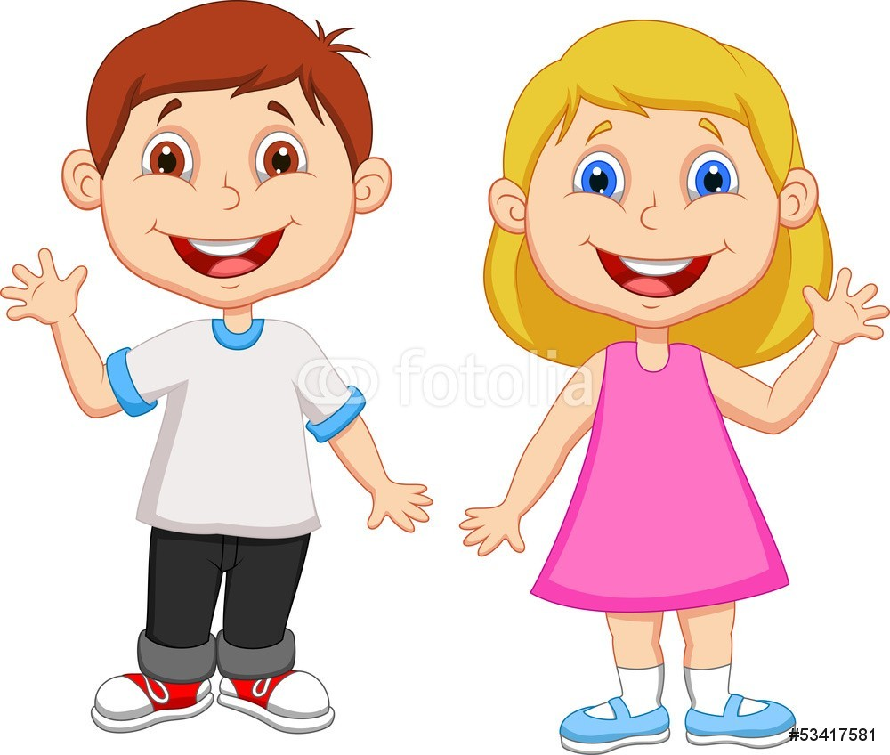 Child Body Clipart & Free Clip Art Images #22442.