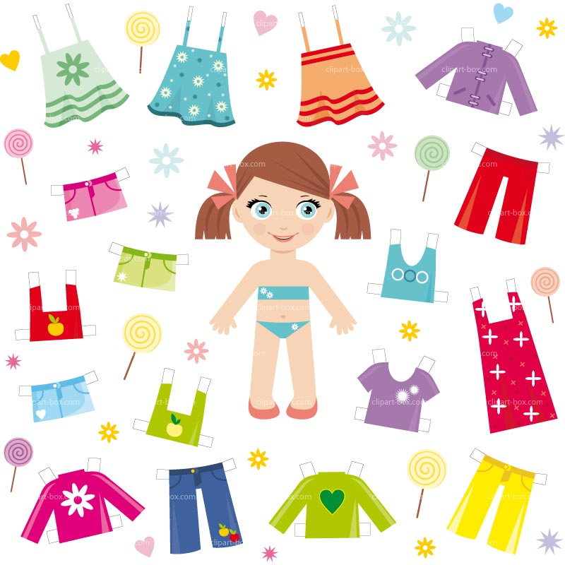 Free Cliparts Girl Clothes, Download Free Clip Art, Free Clip Art on.