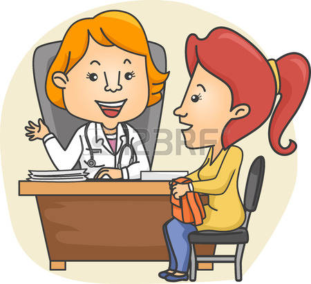 Doctor Clipart Stock Photos & Pictures. Royalty Free Doctor.