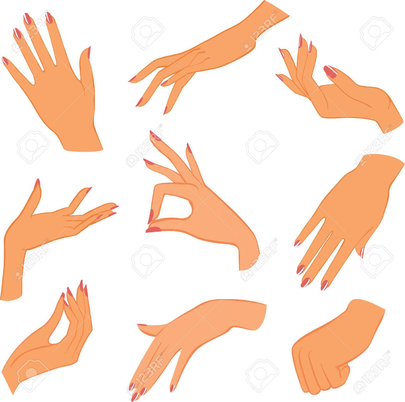 Nail Clipart at GetDrawings.com.
