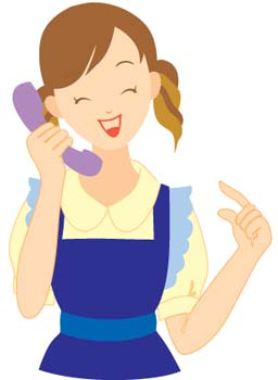 Free Girl Phone Cliparts, Download Free Clip Art, Free Clip.