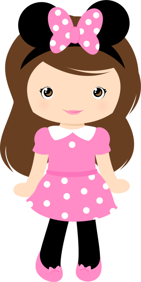 Free Girl Clipart Transparent Background, Download Free Clip.