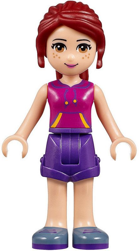 Clipart Girl Play Legos Clipground