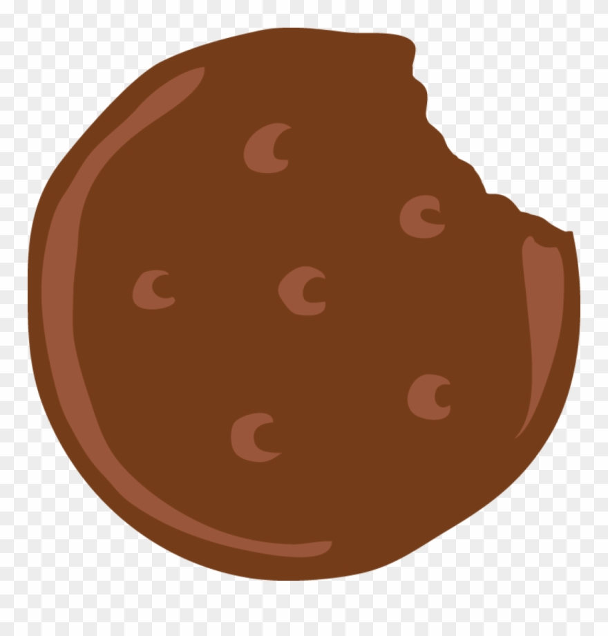 Cookie Clipart Cookies Clip Art Little Brownie Bakers.