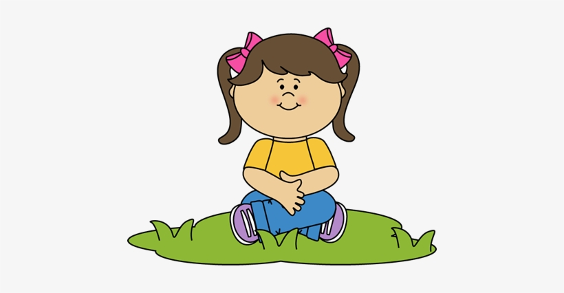 Grass Clipart Gress Pencil And In Color Grass Clipart.