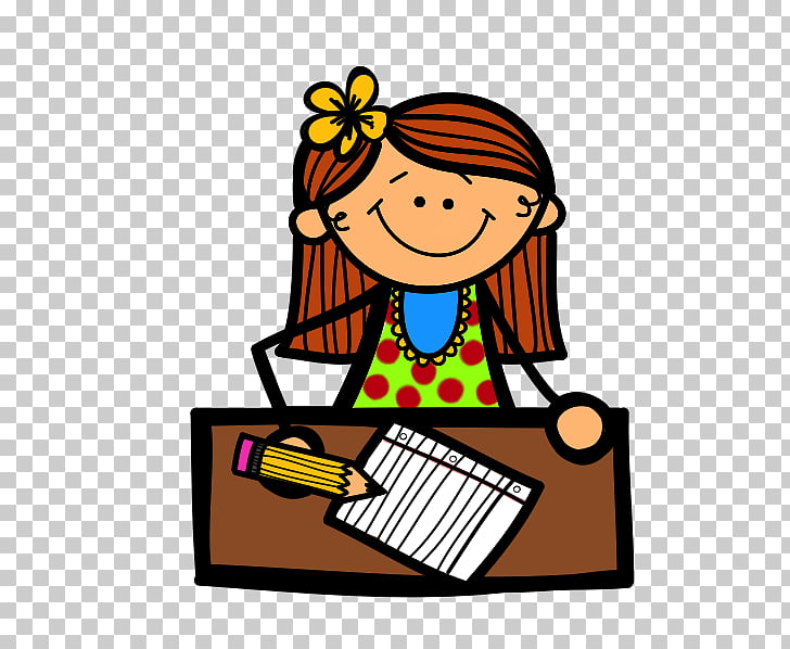 Writing Girl Woman Blog , Well Know s PNG clipart.